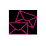 E-Mail Edition Tausendschön